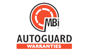autoguard-logo1_img