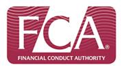 fca-logo1_img